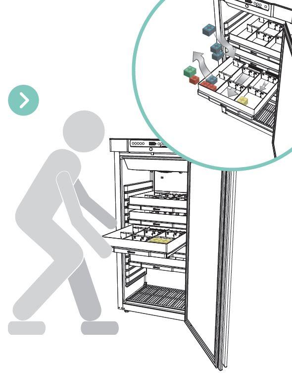 Optimal-Lagerung-im-Labork-hlschrank