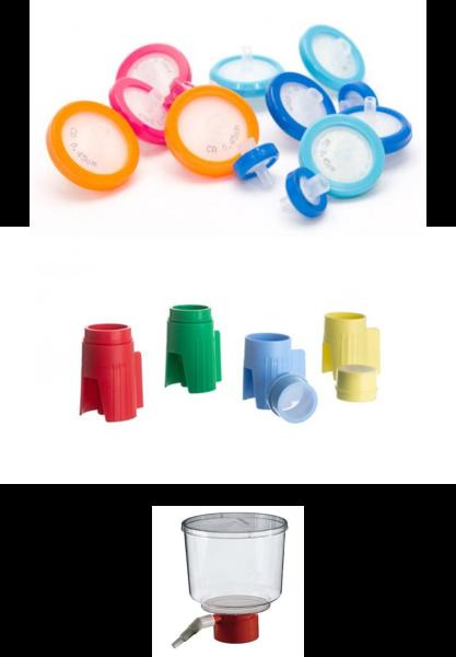 Filter-Vorschau2
