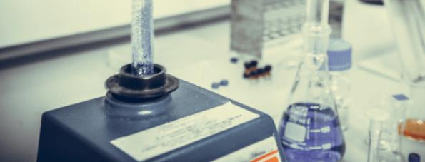 Labomedic-Kategorie-Laborsch-ttler-kaufen