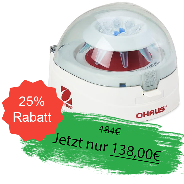 Ohaus_Frontier_5000