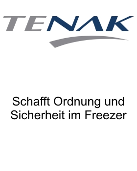 TENAK
